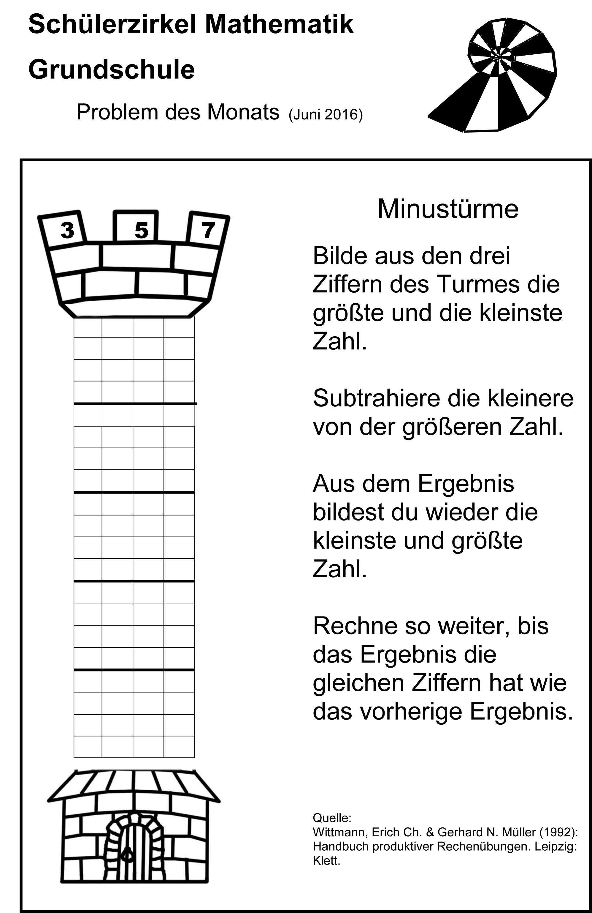 Ziemlich Größte Und Kleinste Anzahl Arbeitsblätter Ideen - Super ...