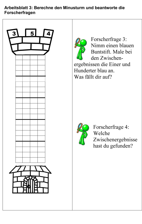 Großzügig Verstrichene Zeit Arbeitsblatt Für 3Klasse Zeitgenössisch ...