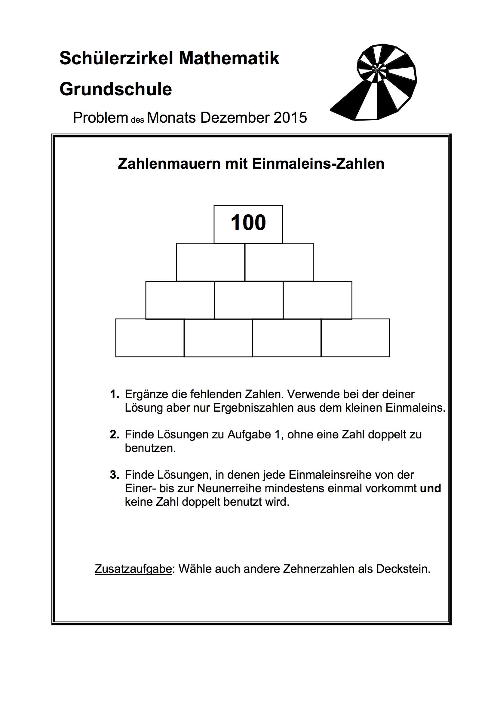 Exelent Problem Mit Venn Lösung Diagramme Arbeitsblatt Crest ...