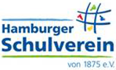 Logo Hamburger Schulverein von 1875 e.V.