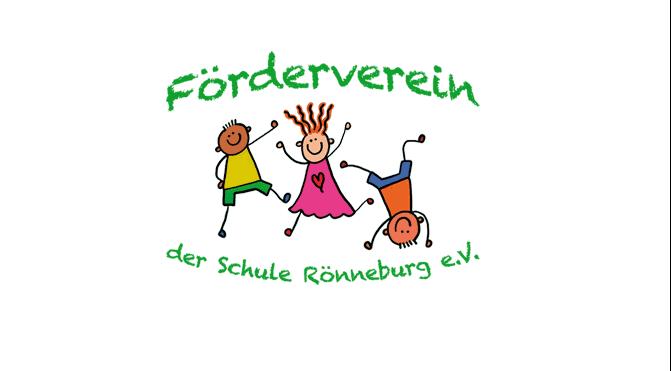 Schulverein der Schule Rönneburg heißt jetzt Förderverein