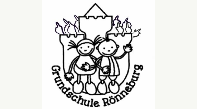 Einladung zur Elternvollversammlung mit Elternratswahl am 16.9.2020 um 19:00